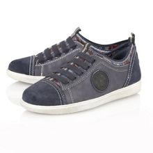Relife Zakas ladies` casual shoe