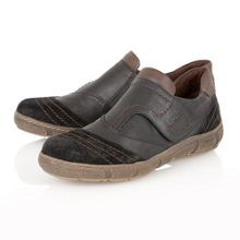 Relife Juva ladies` casual shoe