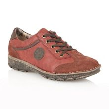 Relife Karpero ladies` shoe