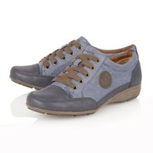 Relife Varkavs ladies` shoe