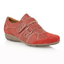 Relife Koroni ladies` shoe