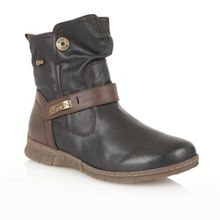 Relife Ariana ladies` ankle boot