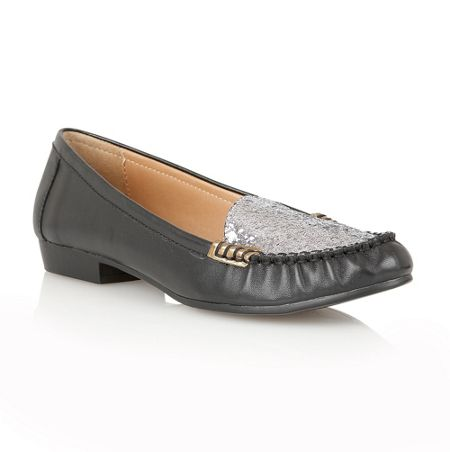 Lotus Everly flat shoes