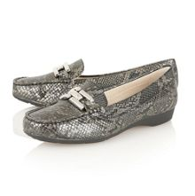 Alice flat shoes