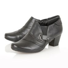 Lotus Celt boot shoes