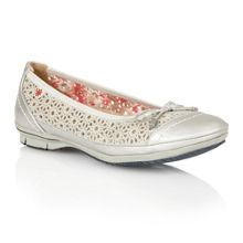Jerilynn casual shoes
