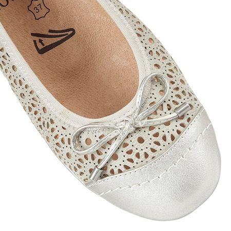Lotus Jerilynn casual shoes