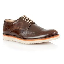 Lotus Sherbourne Mens Shoes