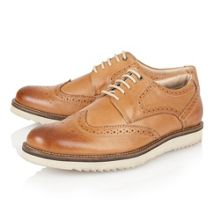 Sherbourne Mens Shoes