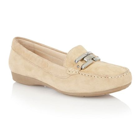 Lotus Alicia loafers