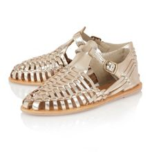 Lotus Newquay sandals