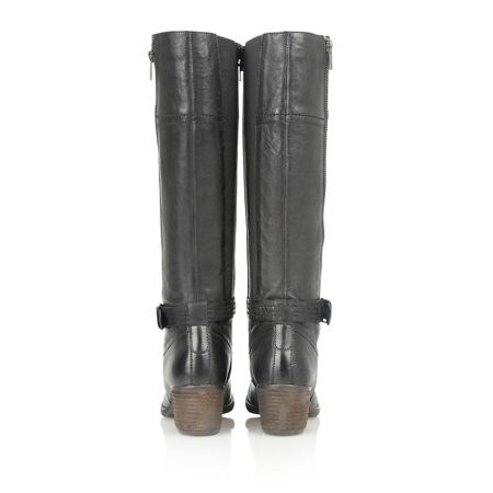 Lotus Staci knee high boots