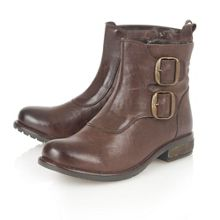 Lotus Jodie ankle boots
