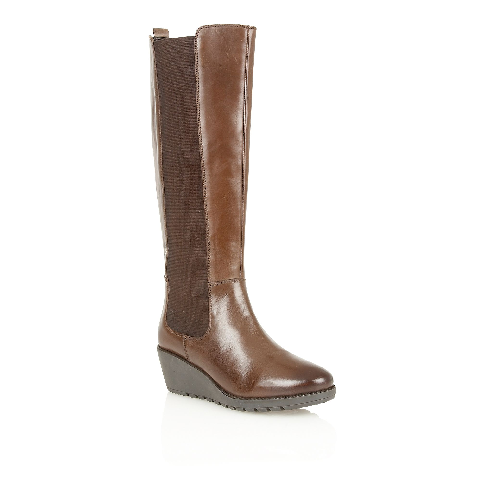 casual style womens boots house of fraser