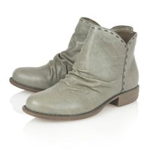 Lotus Caitlin ankle boots