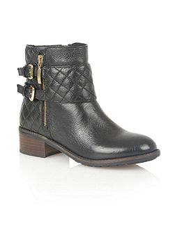 Herkla ankle boots