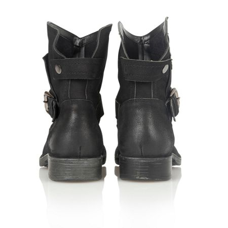 Lotus Lilian ankle boots