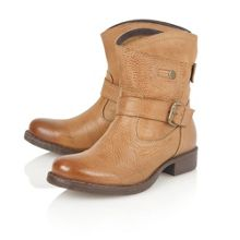 Lilian ankle boots