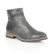 Lotus Jeri ankle boots
