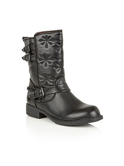 Giosetta ankle boots