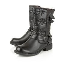 Lotus Giosetta ankle boots