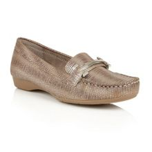 Naturalizer Gloria loafers