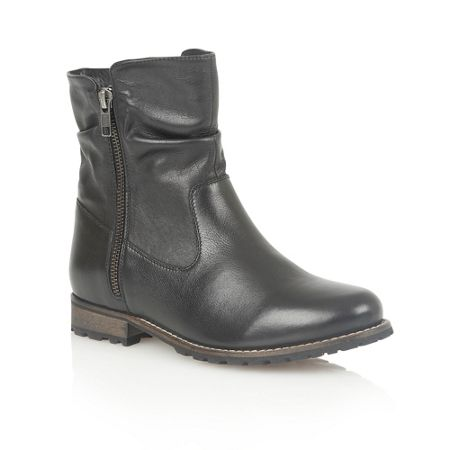 Lotus Lorie ankle boots