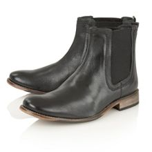 Lotus Since 1759 Lotus shasta chelsea boots