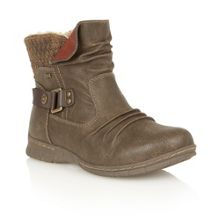 Lotus Namora ankle boots