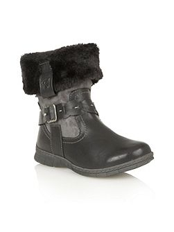 Roxana ankle boots