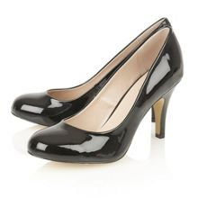 Lotus Izzile court shoes