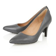 Lotus Myrtle court shoes