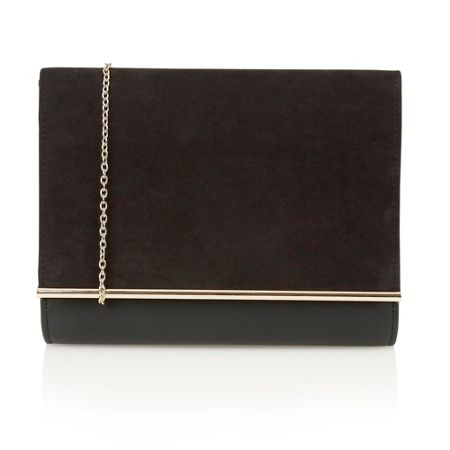 Lotus Miss clutch bags