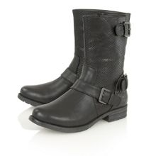 Cali ankle boots