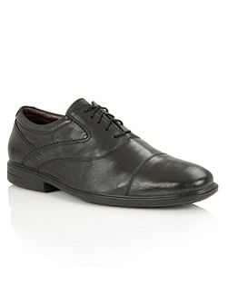 Brindley oxford shoes