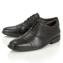Lotus Brindley oxford shoes