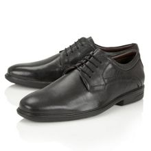 Lotus Declan lace up oxford shoes