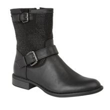 Lotus Laurette calf boots