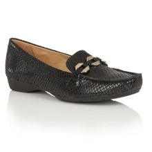 Naturalizer Gala loafers