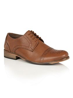 Hargreaves mens shoes