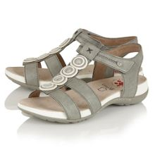 Lotus Relife Marcellina open toe sandals