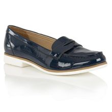 Lotus Marta II loafers