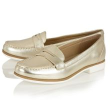 Lotus Lilou II loafers