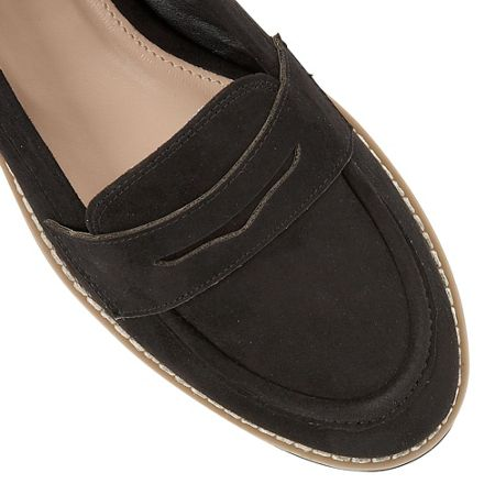 Lotus Alyssia loafers