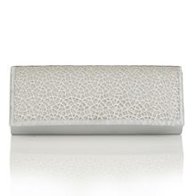 Lotus Roma clutch bag
