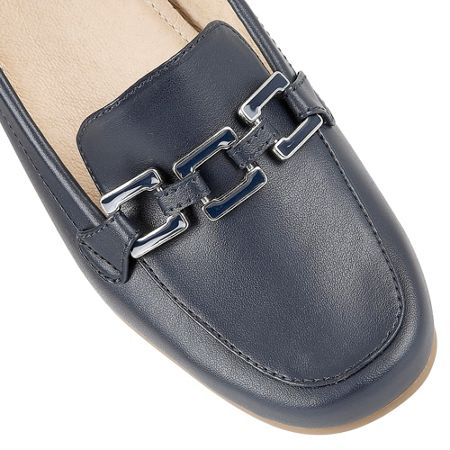 Lotus Tiger-UK loafers
