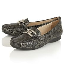 Lotus Alice II loafers