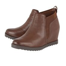 Naturalizer Darena shoe boots