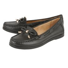 Naturalizer Hadlie loafers