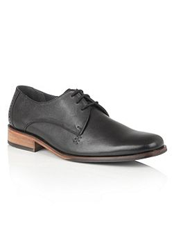 Henderson oxford shoes